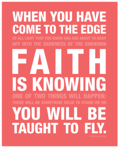 faith-quote